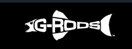 g-rods