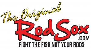 Rod Sox