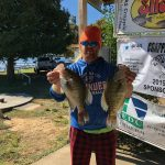 2019_10 Lake Fork TSCC Results