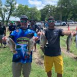 2020_06_June_Lake Tawakoni Results