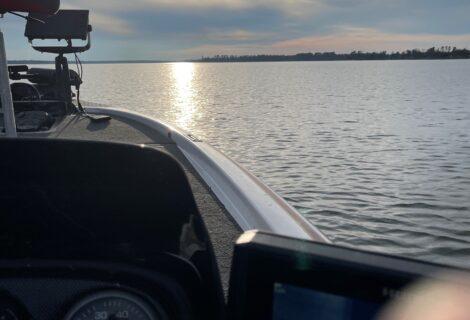 2021_3 Lake Fork Qualifier